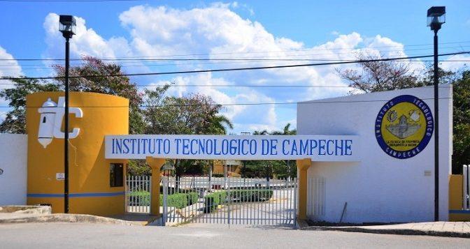 Científicos llevarán electricidad a zonas rurales en Campeche