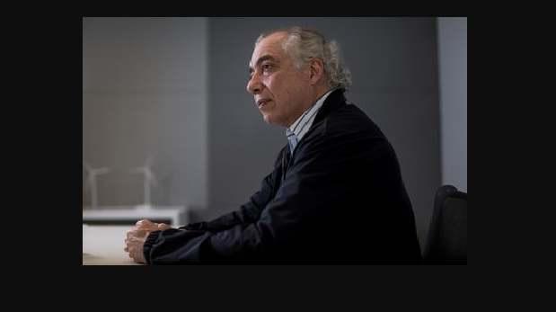 Mario Araripe, dueño de Casa de dos Ventos, alcanzó una fortuna de US$1.300 millones