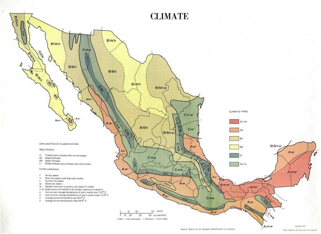 Mexico-energías renovables