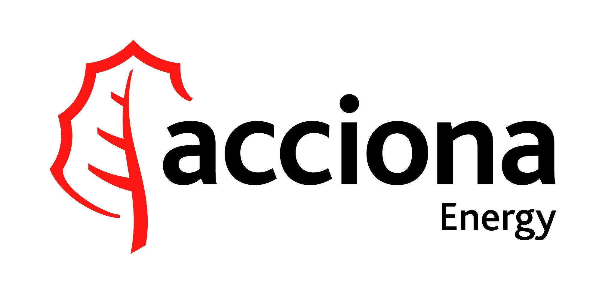Eólica: S&P avala bonos de parque eólico de Acciona en México