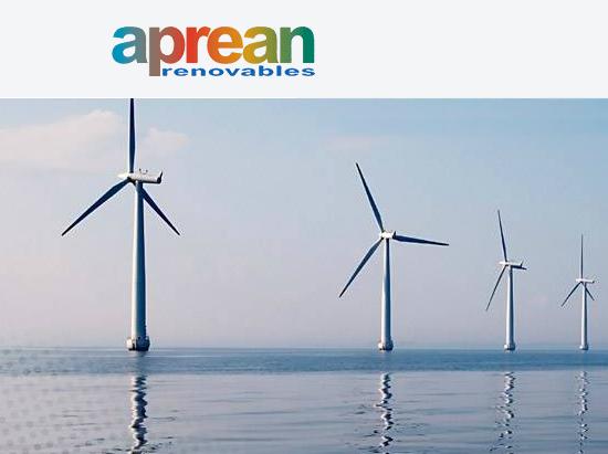 Diez años de APREAN en lucha por las energías renovables