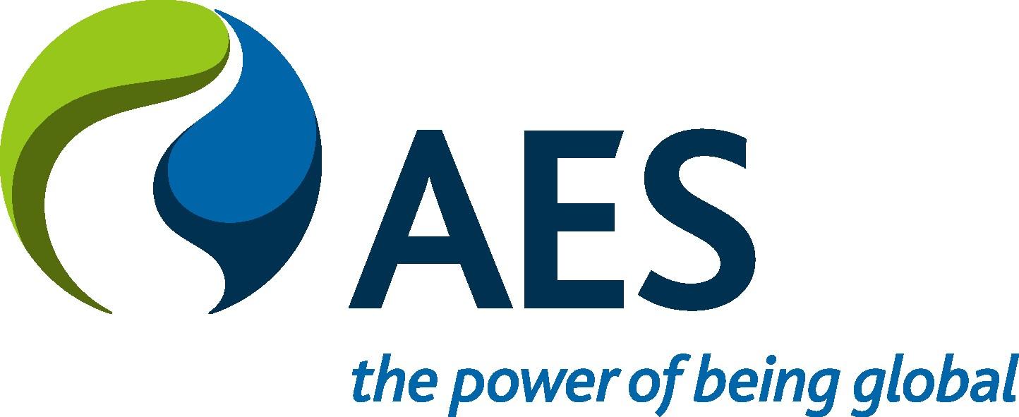 Eólica en Argentina: AES construirá un parque eólico con 15 aerogeneradores
