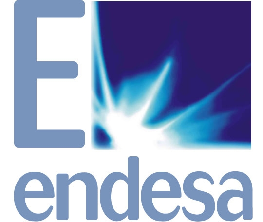 Endesa impulsa alternativas al carbón