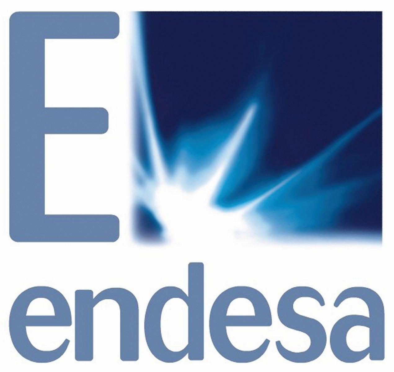 Endesa ha solicitado la admisión a negociación de su nuevo Programa de Pagarés de 3.000 millones de euros