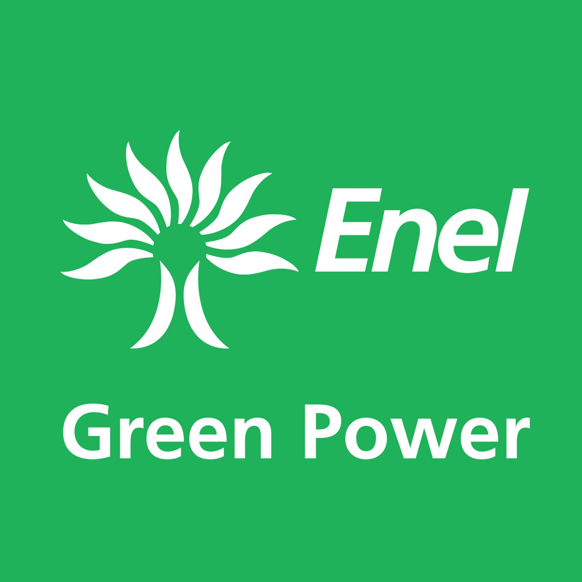 Enel Green Power entra en India