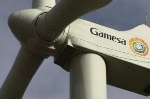 gamesa_wind energy wind power wind turbines 1