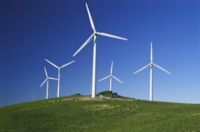 Eólica en Polonia: Fersa vende un parque eólico