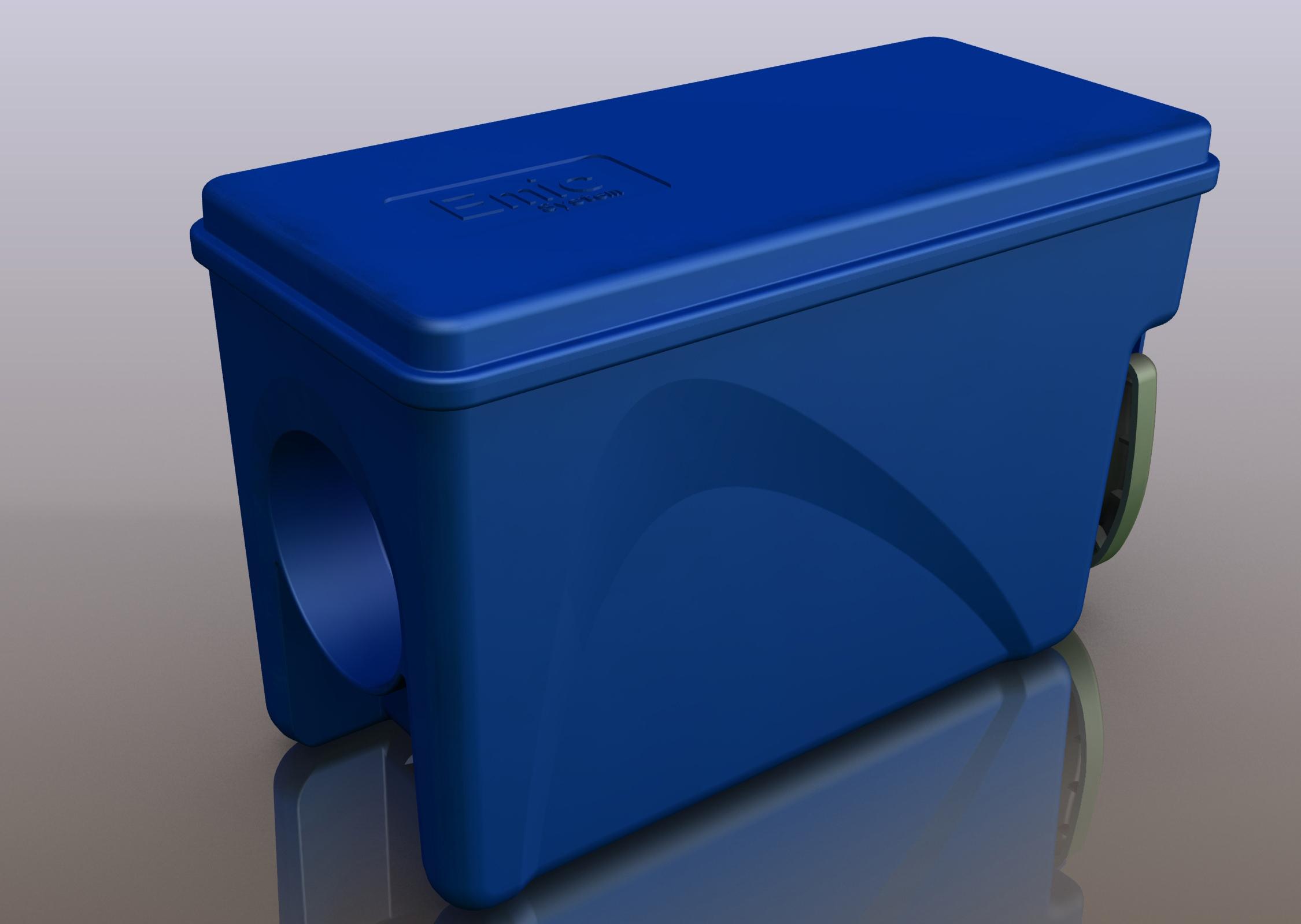 Saft presentará las baterías para el vehículo eléctrico que se cargan en casa en la Jornada Green Cars