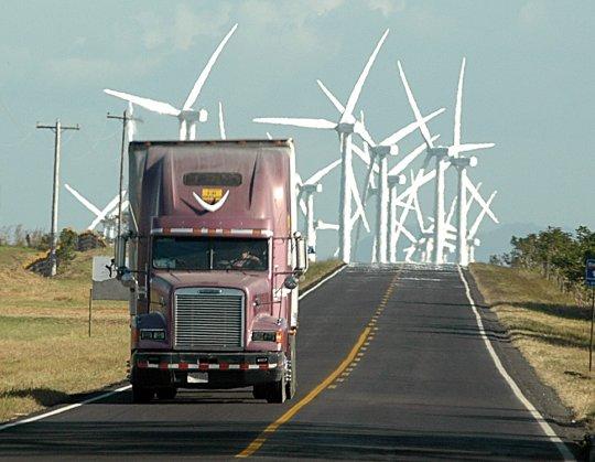 https://www.evwind.com/wp-content/uploads/2012/10/Energ%C3%ADa-e%C3%B3lica-Nicaragua.jpg