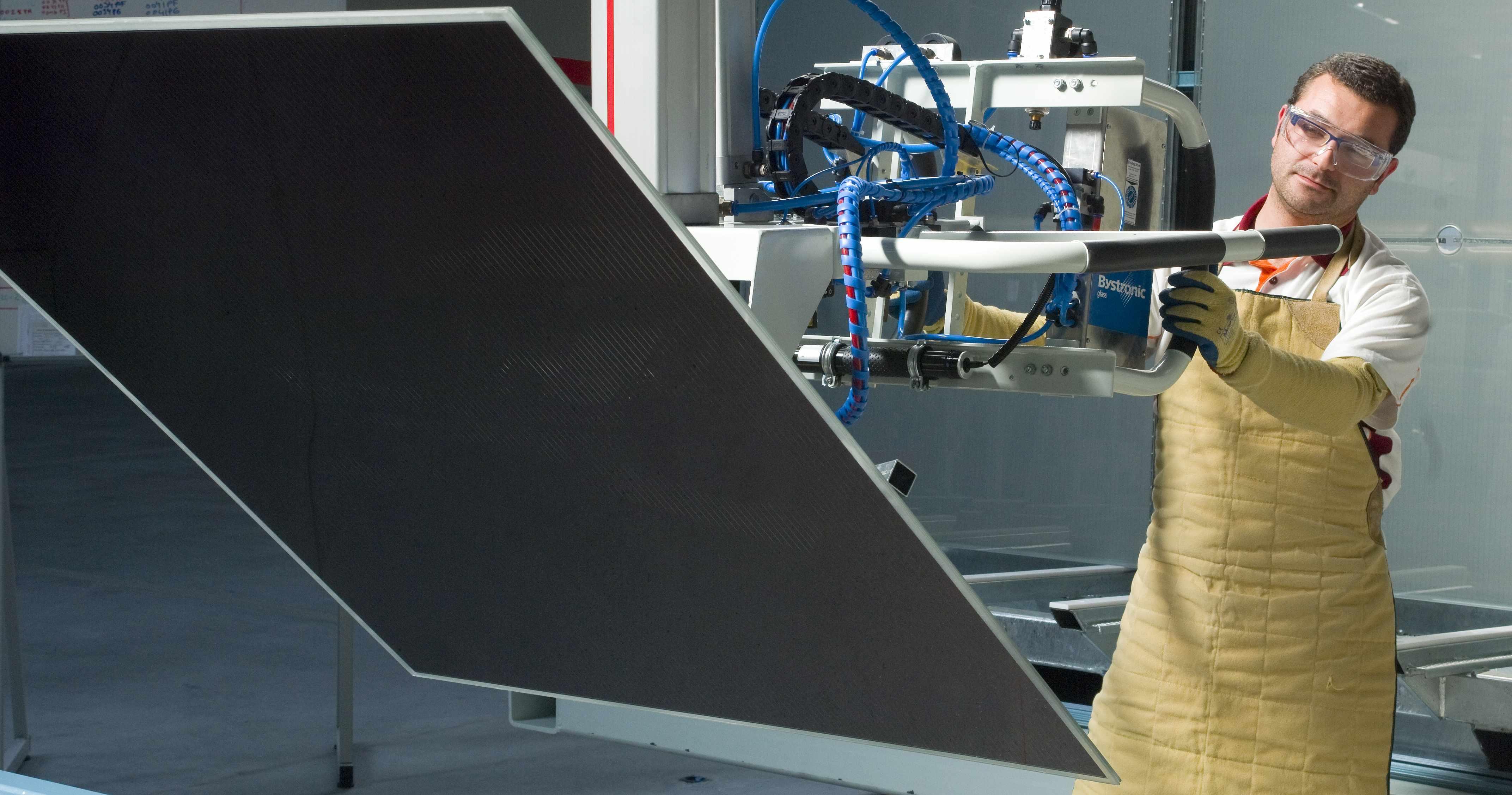 T-Solar e Isolux Corsán instalan fotovoltaica en Japón