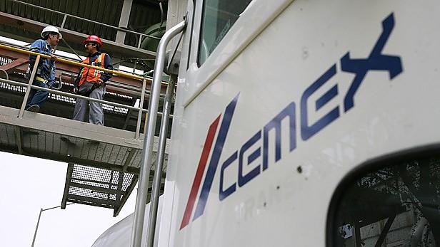 Cemex pone en marcha proyectos de energías renovables