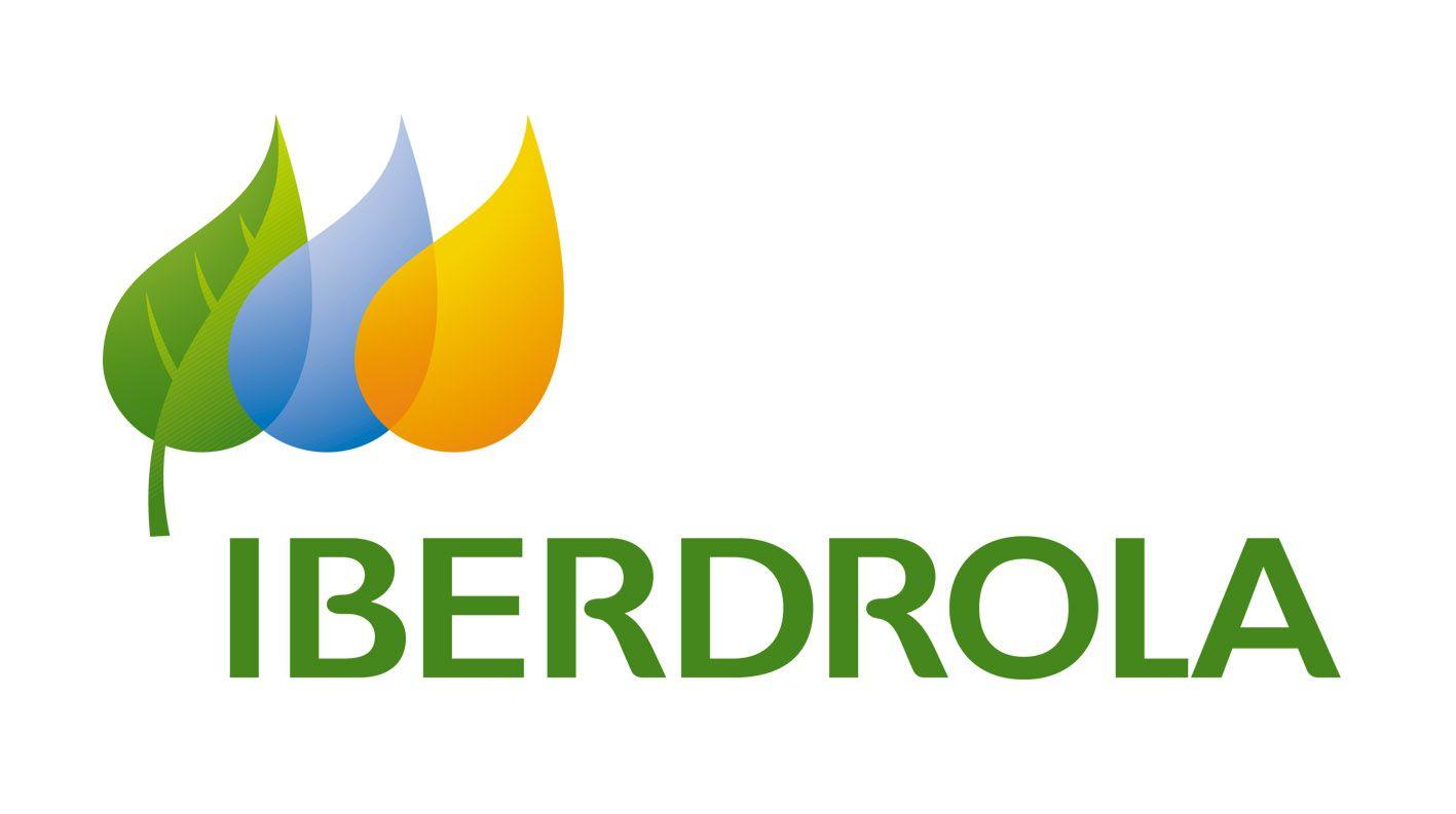 Iberdrola actualiza 45 de sus 92 centrales minihidráulicas