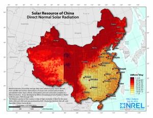 China-Solar-CSP-01