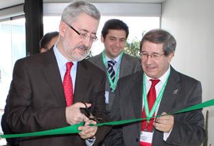 Andalucía, con 950 MW, es la comunidad con mayor producción de energía termosolar