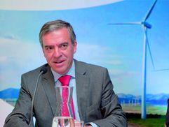 José Donoso, nuevo director de la patronal de la energía solar fotovoltaica UNEF