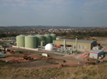 Energías renovables: El biometano, generado con los residuos urbanos, será la energía del futuro
