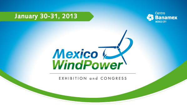 https://www.evwind.com/wp-content/uploads/2012/11/mexico-wind-power.jpg