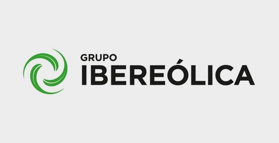 Proyectos de energía eólica y termosolar de Ibereólica en Chile