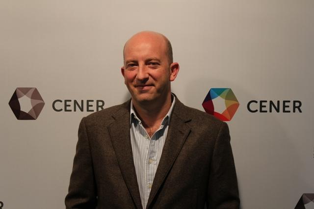 CENER participa en la presentación del atlas global solar y eólica de IRENA