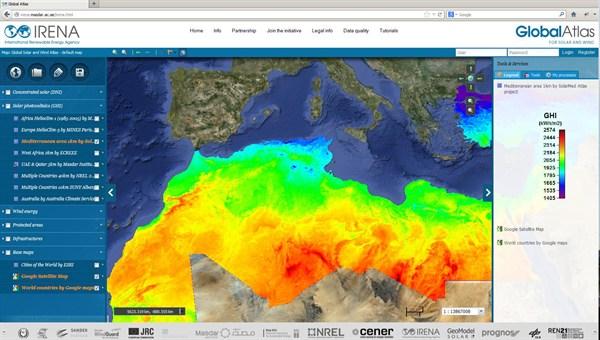 España abandona su puesto en la Agencia Internacional de Energías Renovables