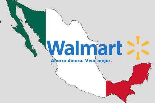 Eólica en México: Walmart desarrollará proyectos eólicos