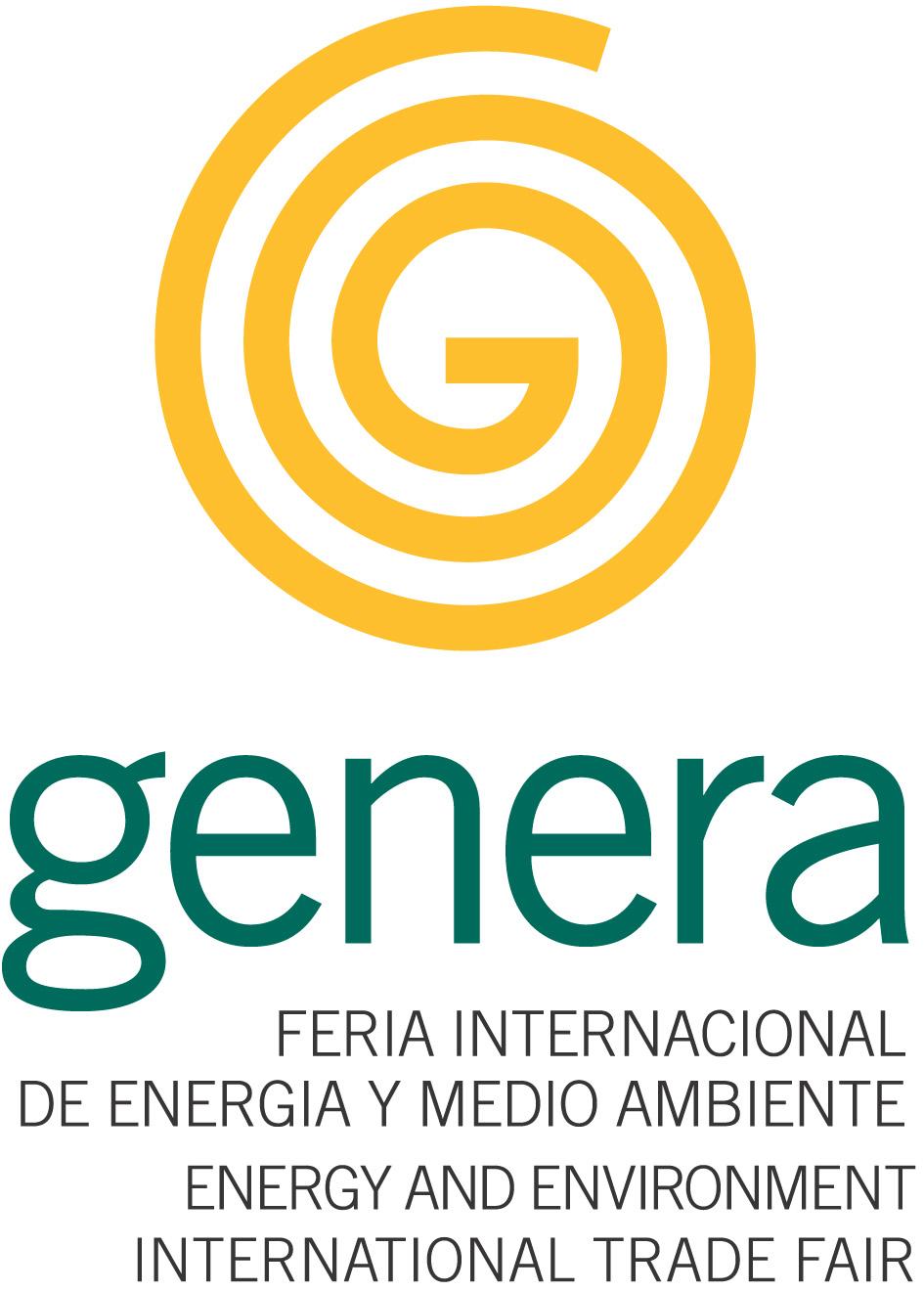 GENERA Latinoamérica, nueva propuesta ferial de IFEMA y FISA para el sector de las energías renovables