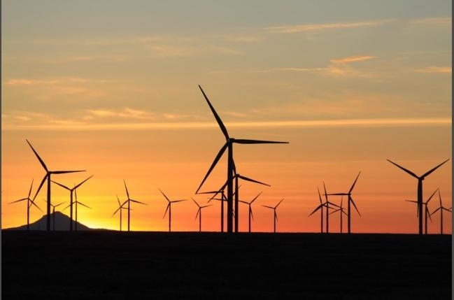 Indonesia desarrollará la energía eólica con la ayuda del PNUD