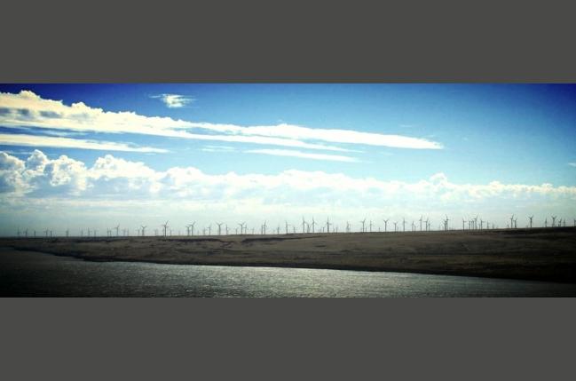 Eólica en Polonia: PGE y Energa pujan por parques eólicos de Iberdrola