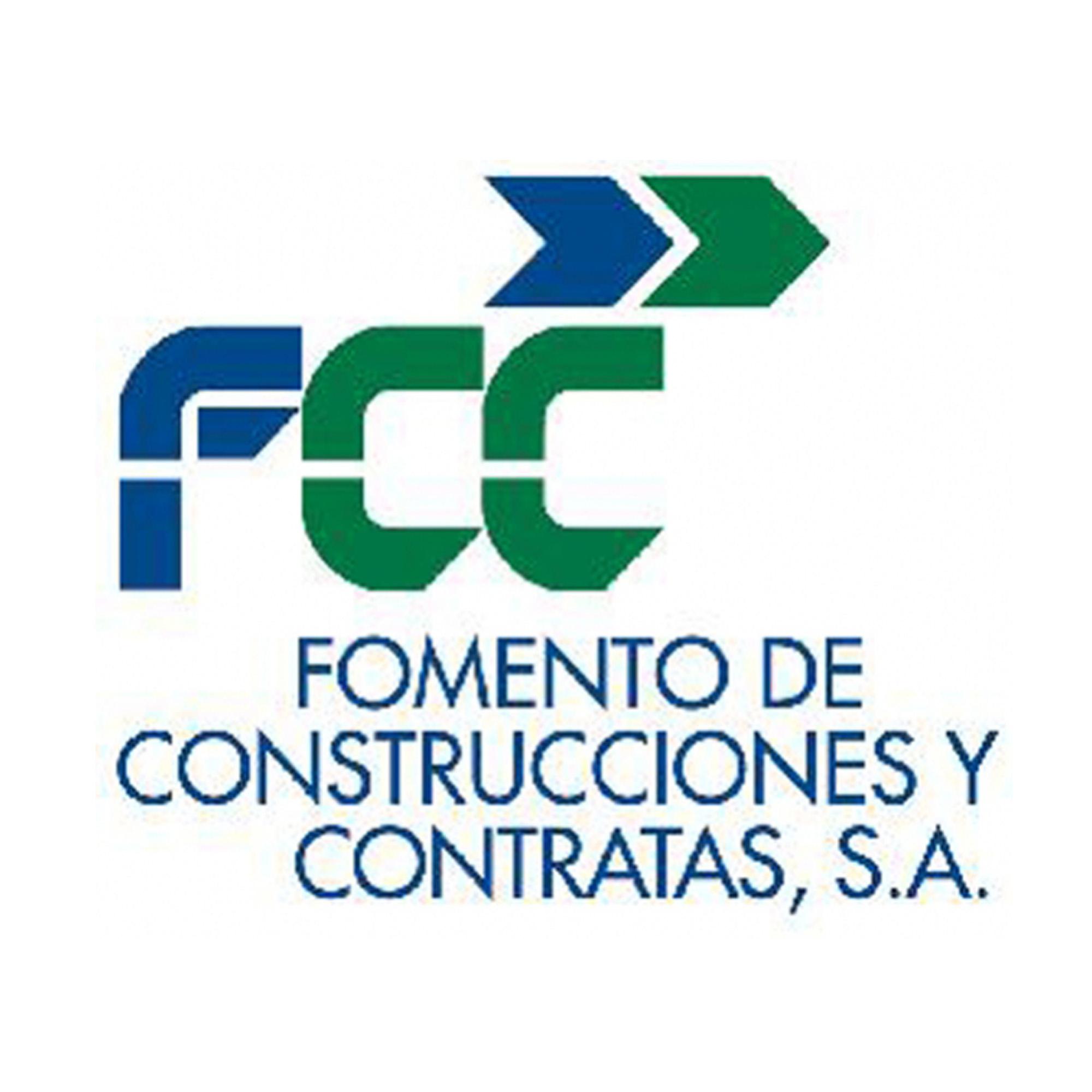 FCC aparta a la división de energías renovables (eólica, termosolar) de sus negocios estratégicos