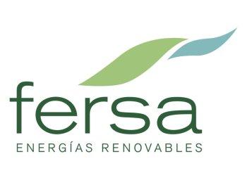 Eólica en Polonia: Fersa Energías Renovables vende un parque eólico