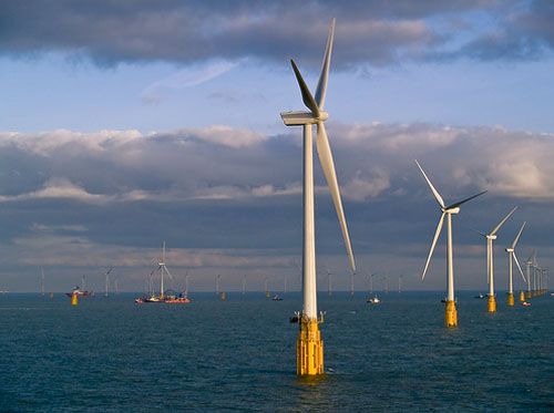 https://www.evwind.com/wp-content/uploads/2013/03/offshore-wind-turbine1.jpg