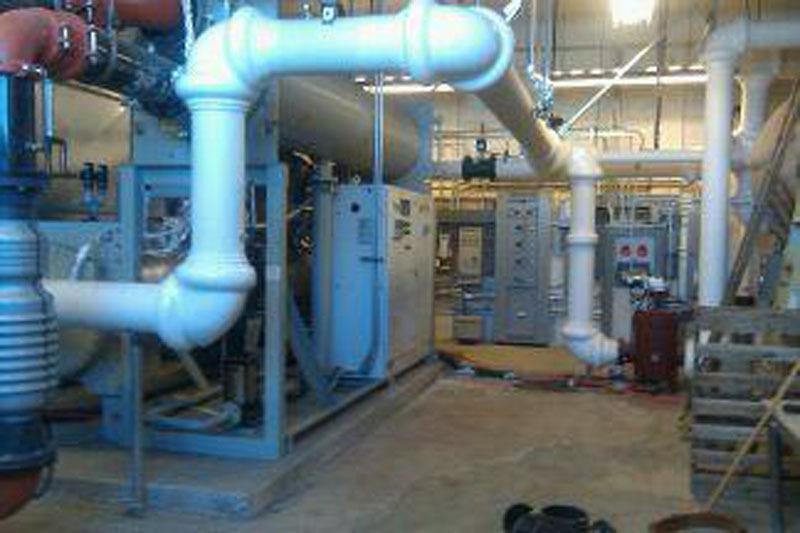 Proyecto híbrido de termosolar y energía geotérmica será financiado por el Departamento de Energía de EE UU