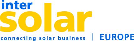 El  Centro Nacional de Energías Renovables (CENER) participa en la Feria de la energía solar INTERSOLAR 2013