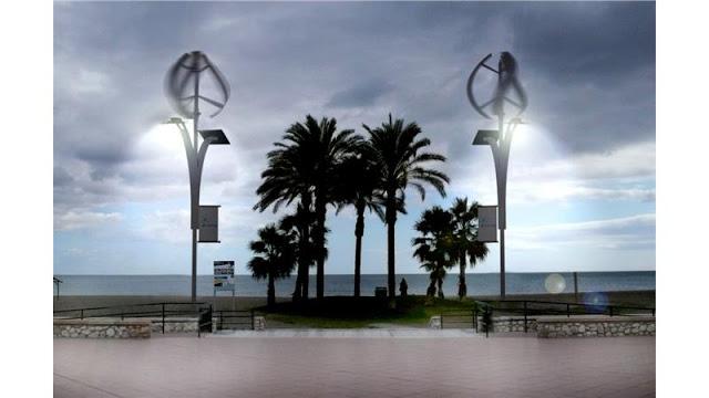 Málaga, proyecto piloto de Enel para el desarrollo del coche eléctrico y redes inteligentes