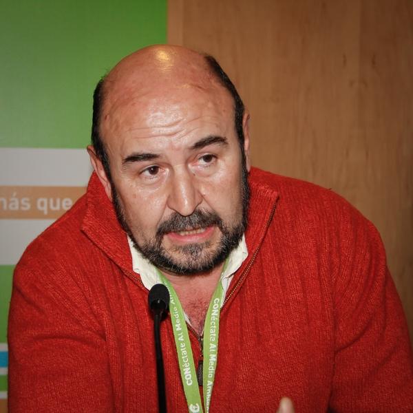 Energías renovables: El precio de la electricidad, por Ladislao Martínez López
