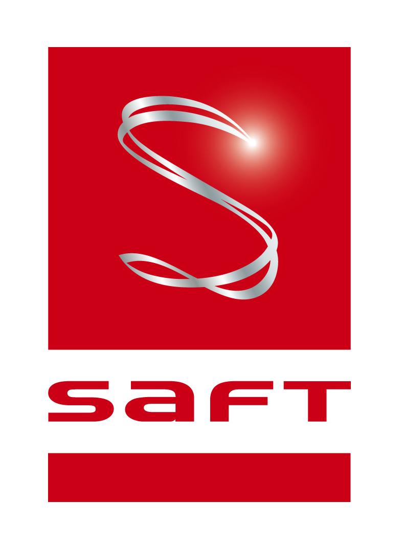 Saft aumentó sus ingresos un 11,9%