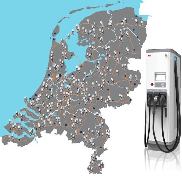 AleaSoft: Países Bajos: El reto de reducir la dependencia del gas