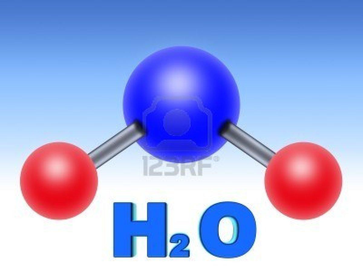 El papel del hidrógeno verde en la descarbonización de la industria