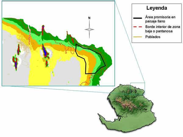 Eólica: emplean mapa eólico en Cuba para mantenimiento de aerogeneradores en Isla de la Juventud