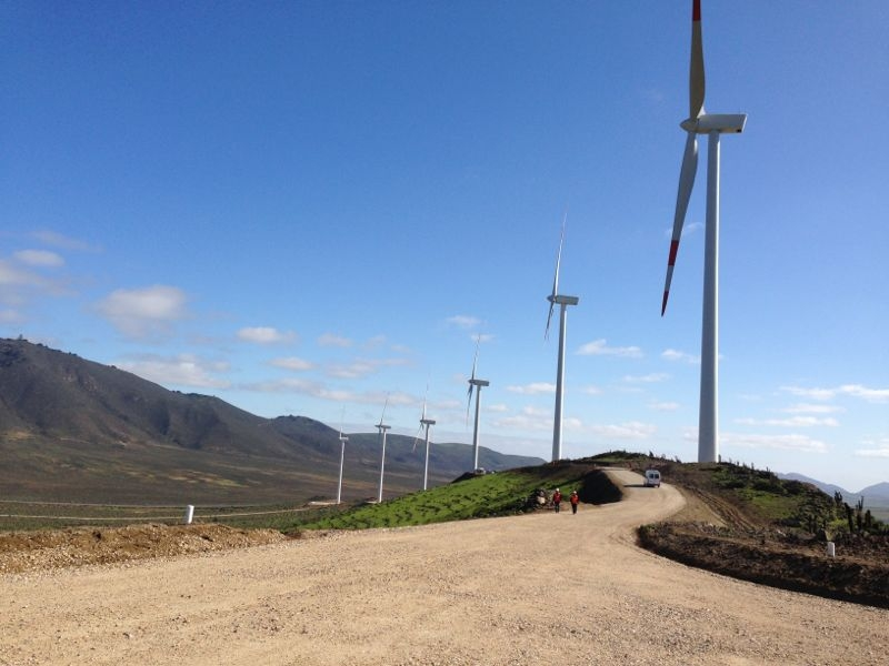 https://www.evwind.com/wp-content/uploads/2013/09/Chile-e%C3%B3lica-Talinay.jpg