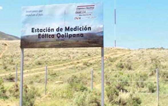 Bolivia-eólica-eólico