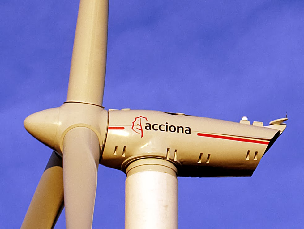 https://www.evwind.com/wp-content/uploads/2013/12/AW3000_ACCIONA-WINDPOWER.jpg