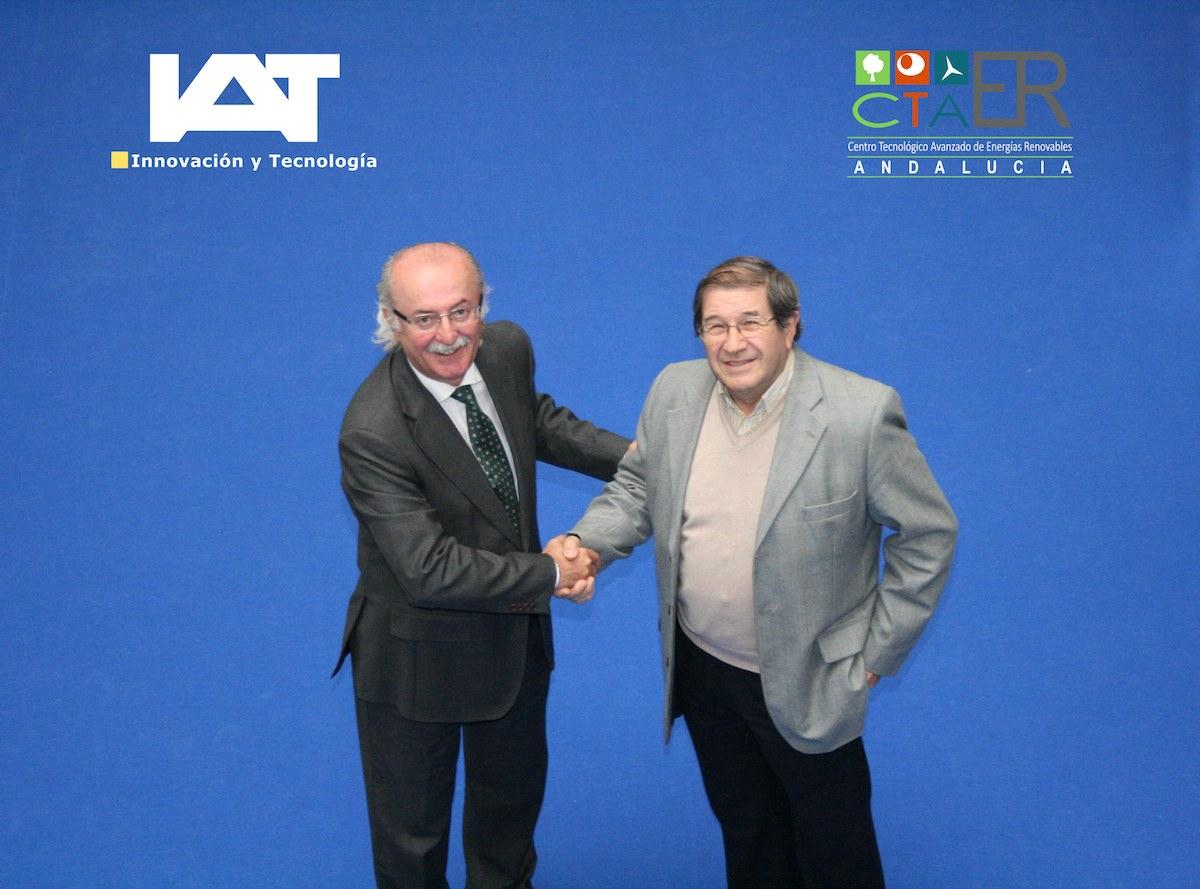 http://www.evwind.com/wp-content/uploads/2013/12/Valeriano-Ruiz-Hern%C3%A1ndez-CTAER.jpg