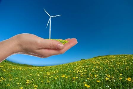 Déficit y primas de la cogeneración y energías renovables (eólica, fotovoltaica y termosolar)