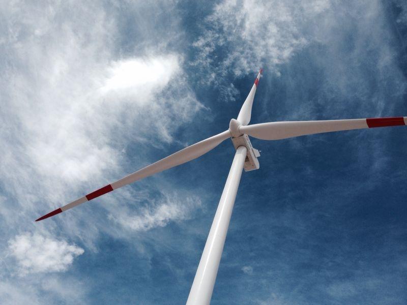 https://www.evwind.com/wp-content/uploads/2014/01/Chile-wind-energy-e%C3%B3lica.jpeg