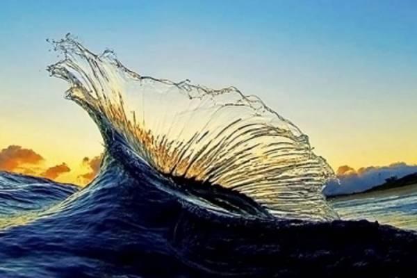 https://www.evwind.com/wp-content/uploads/2014/01/marina.jpg