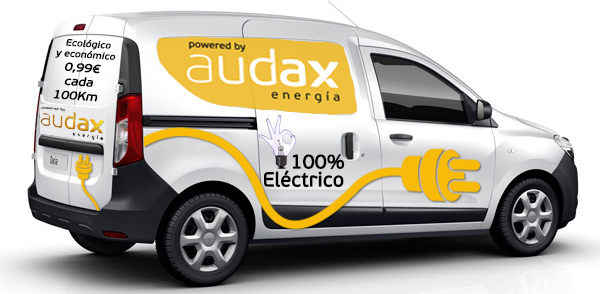https://www.evwind.com/wp-content/uploads/2014/02/AudaxEnergia_DaciaElectrico.jpg