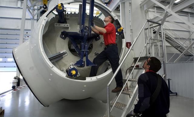 Energías renovables ya crearon 6,5 millones de empleos