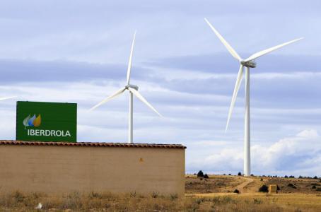 Energías renovables: Eólica sí, pero no en España