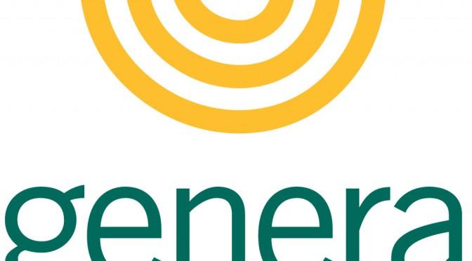 Genera y Climatización comparten fechas y escenarios